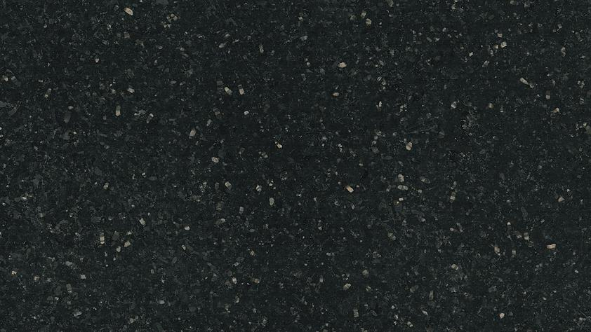 blackgalaxy