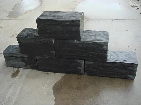 rustikale schiefersteine und platten j b naturstein. Black Bedroom Furniture Sets. Home Design Ideas