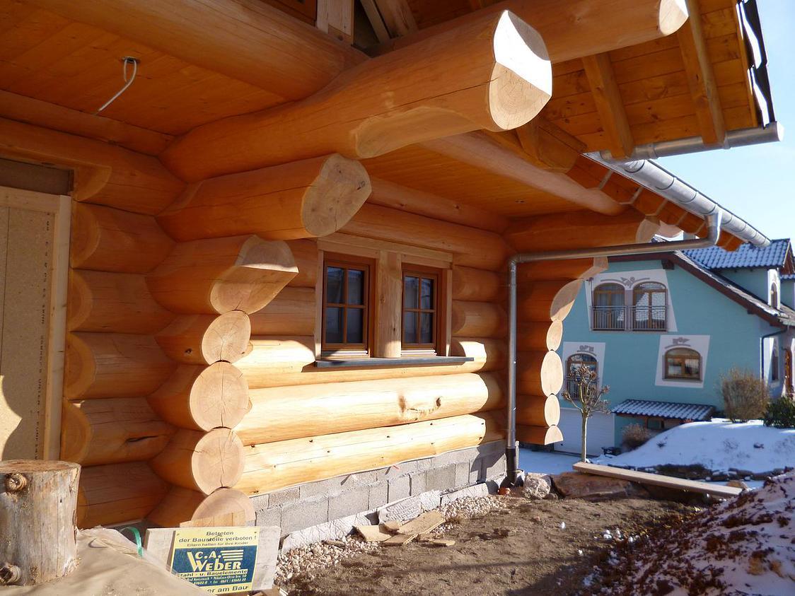 Granit Fensterbank Auf Holz Kleben ~ Fensterbänke für den Außenbereich  J+B  Naturstein und Schiefer