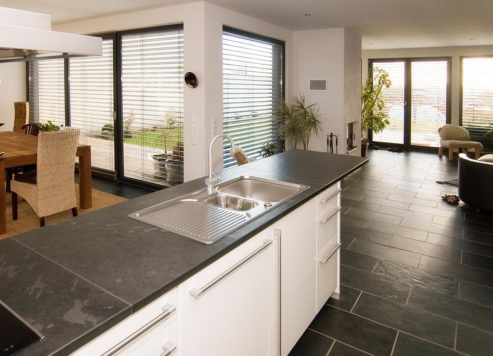 Beautiful Küchenarbeitsplatten Granit Preise